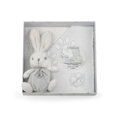 K960225 a kaloo zajacik handricka