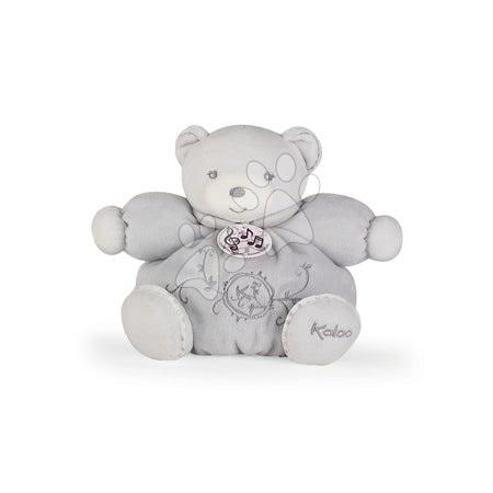K960226 b kaloo medvedik
