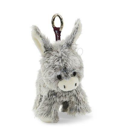 K960272 a kaloo donkey