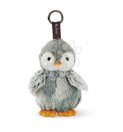 K960273 a kaloo penguin