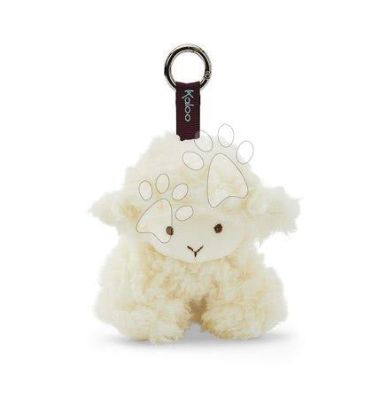 K960275 a kaloo lamb