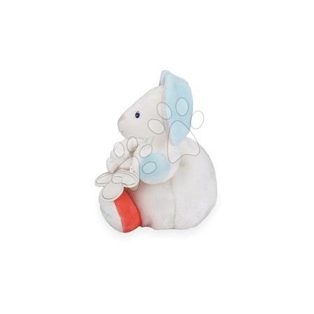 K960280 a kaloo zajac