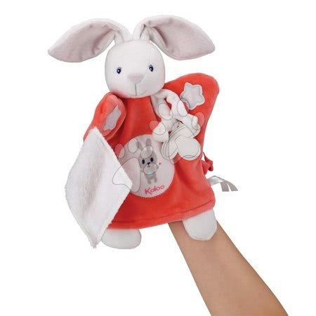 K960284 a kaloo babka zajac