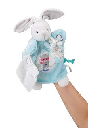 K960288 a kaloo babka zajac
