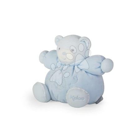 K962148 b kaloo plysovy medved 18cm