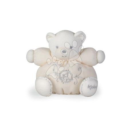 K962151 b kaloo plysovy medved 18cm