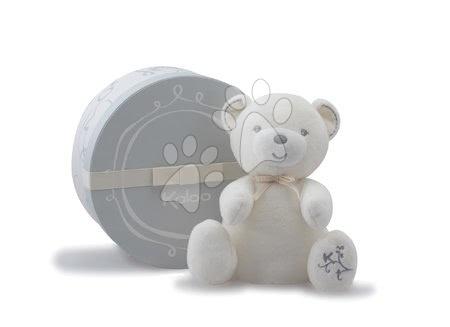 K962167 a kaloo plysovy medved 25cm