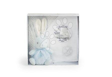 K962199 f kaloo zajacik