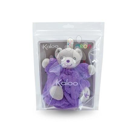 K962312 1 a kaloo plysovy medvedik