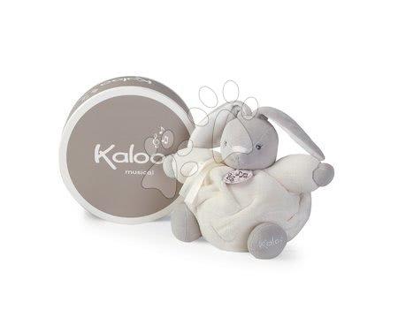 K962316 b kaloo plysovy zajacik