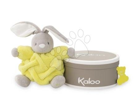 K962318 a kaloo plysovy zajacik