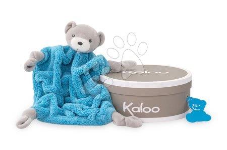 K962327 b kaloo plysovy medved