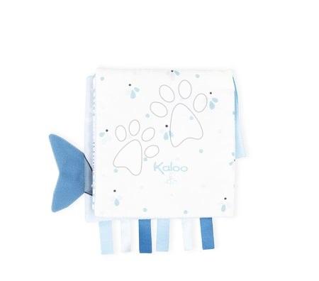 K962785 a kaloo activity book
