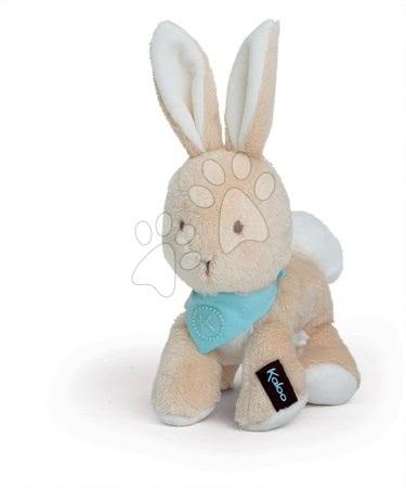 K963119 b kaloo plysovy zajacik