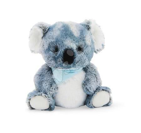 K963487 a kaloo koala