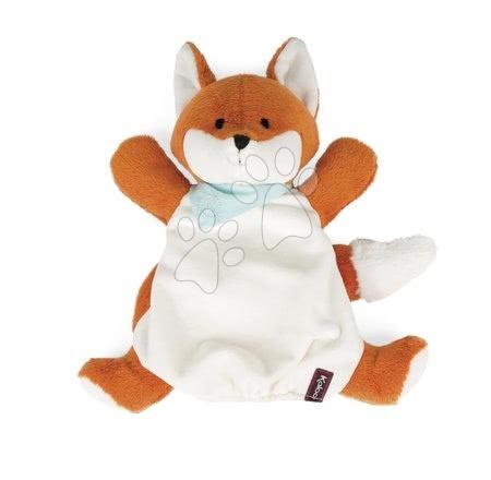 K963498 a kaloo fox