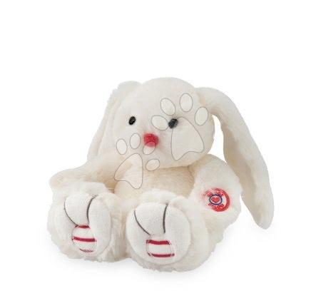 Rouge Kaloo - Plyšový králíček Rouge Kaloo 19 cm pro nejmenší krémový