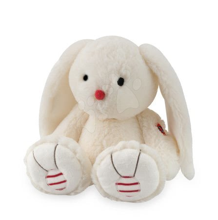 K963523 a kaloo plysovy zajac