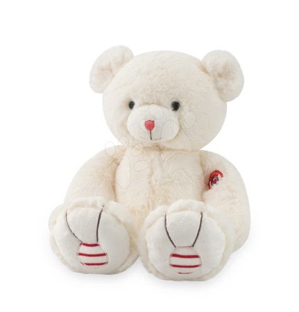 K963526 a kaloo plysovy medved