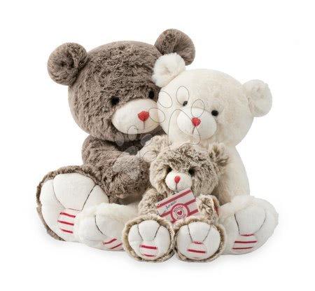 K963531 a kaloo plysovy medved