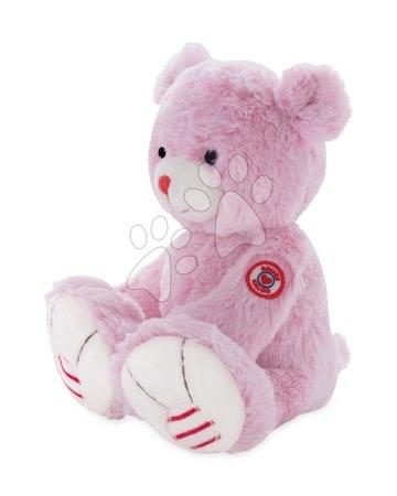 K963555 1 a kaloo plysovy medved
