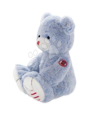 K963555 3 a kaloo plysovy medved