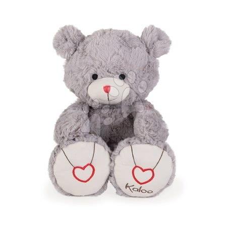 K963564 a kaloo medved