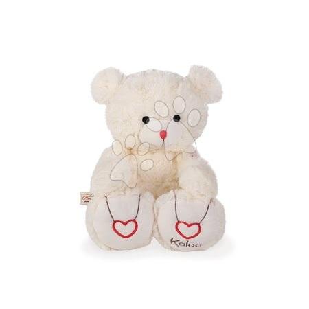 K963566 a kaloo medved