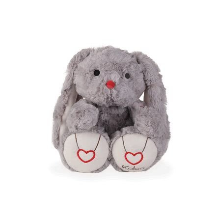 K963567 a kaloo zajacik