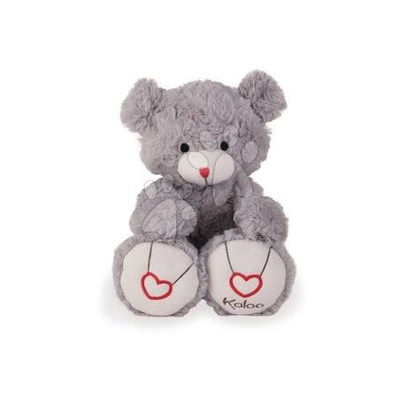K963568 a kaloo medved