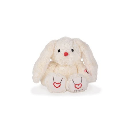 K963569 a kaloo zajacik