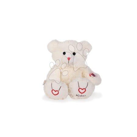 K963570 a kaloo medved