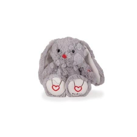 K963571 a kaloo zajacik