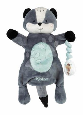K963580 a kaloo medvedik