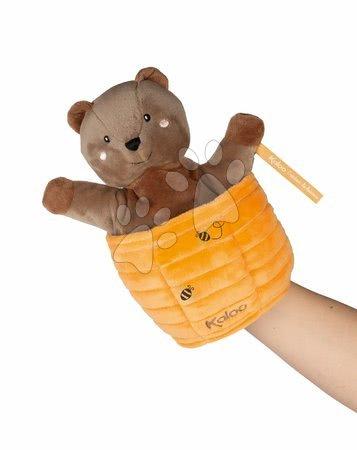 K963590 a kaloo medved
