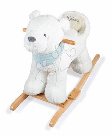 K963664 d kaloo hojdaci medved