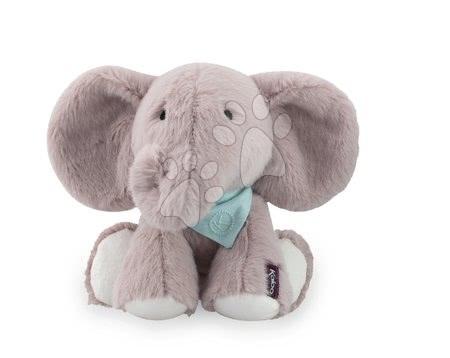 K969297 b kaloo plysovy slonik