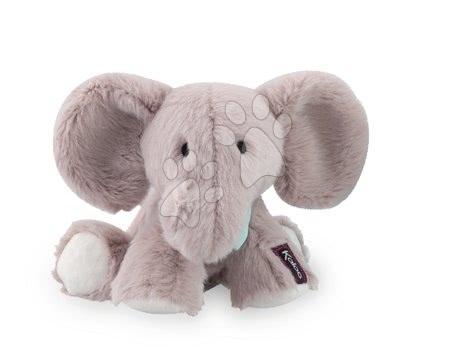 K969299 b kaloo plysovy slonik