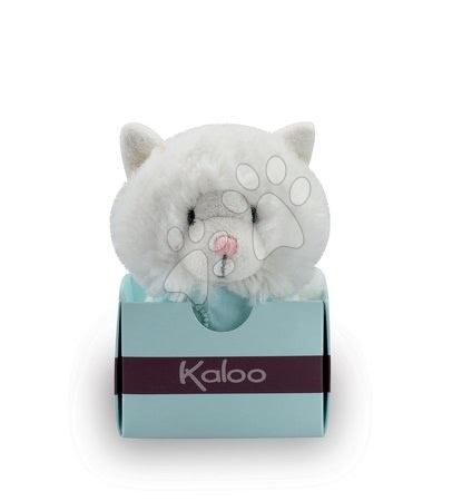 K969324 4 b kaloo plysove maciatko