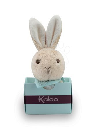 K969325 1 b kaloo plysovy zajacik