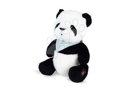 K969334 b kaloo panda