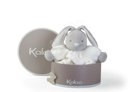K969552 b kaloo zajacik