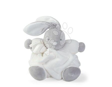 K969553 b kaloo zajacik