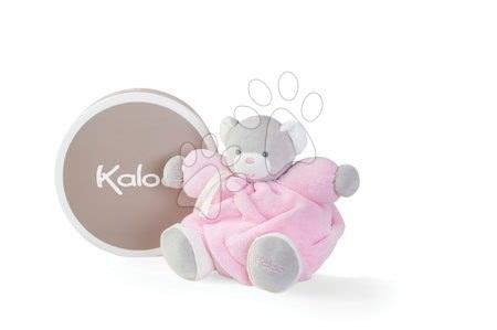 K969556 a kaloo medvedik