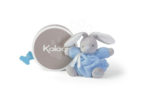 K969559 b kaloo zajacik