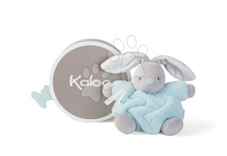 K969560 a kaloo zajacik