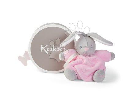 K969561 b kaloo zajacik