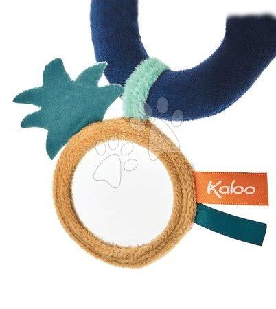 K969581 a kaloo rattle