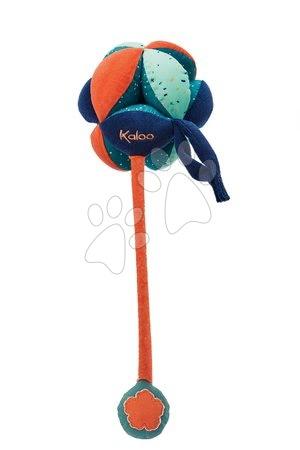 K969590 a kaloo ball
