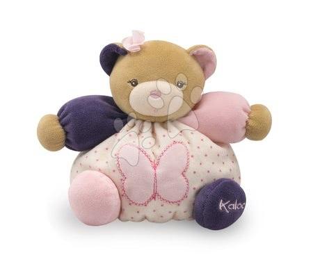 K969862 a kaloo plysovy medved 18cm